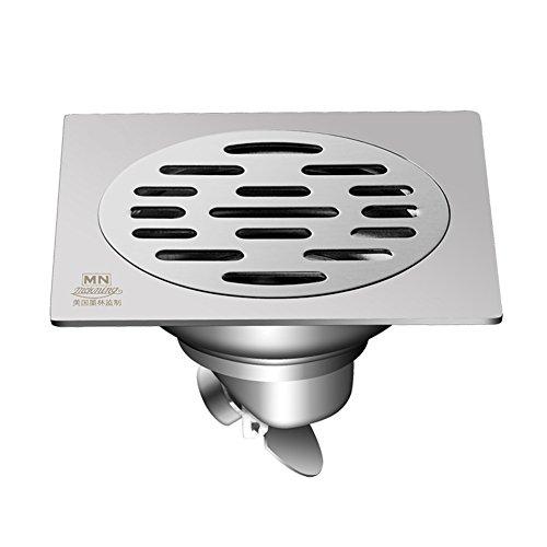 drain-de-plancher-carre-en-acier-inoxydable-brosse-siphon-de-sol-controle-les-odeurs-nuisibles-thick