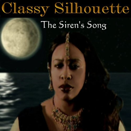 The Siren's Song (single)