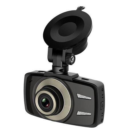 rac-07s-gps-full-hd-video-dash-cam