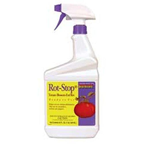 bonide-products-rot-stop-tomato-blossom-end-ro-32-ounces-167-rmg4h4e54-e4r46t32528059