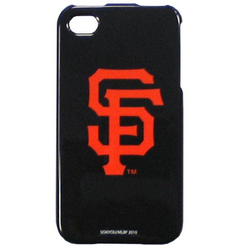 San Francisco Giants Phone Cover, Giants Phone Cover ...