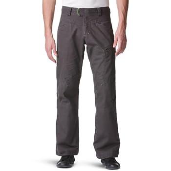 Millet Climb Roc Pantalon homme Castelrock XL