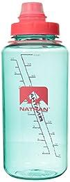 Nathan Big Shot 1-Liter Bottle