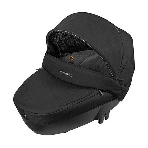 kit confort windoo les bons plans de micromonde. Black Bedroom Furniture Sets. Home Design Ideas