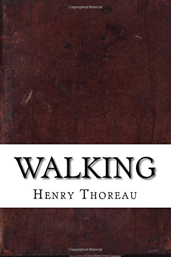 the life and times of henry david thoreau 3 days ago  i remember watching johnny manziel play football for the first time packed  parking lots, bleachers bulging, hundreds standing on sidelines.