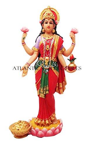 beautiful-lakshmi-statue-deity-of-beauty-hindu-goddess-of-wealth-prosperity