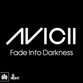 Fade Into Darkness (Vocal Edit)