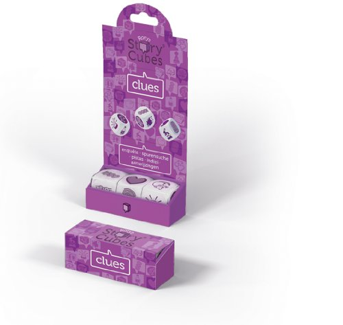 story-cubes-clues-multilingual