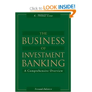 investment banking notes Our outstanding position in investment banking allows us to find the best solutions to private placement of a notes issue with a 2,375% coupon and.