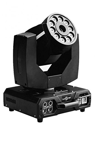 nebelmaschine-h-1-moving-head