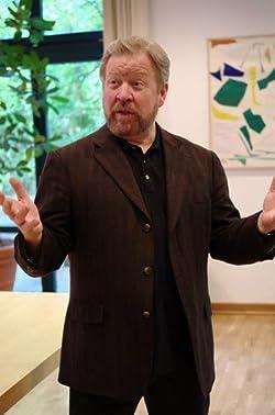 Daniel L. Everett