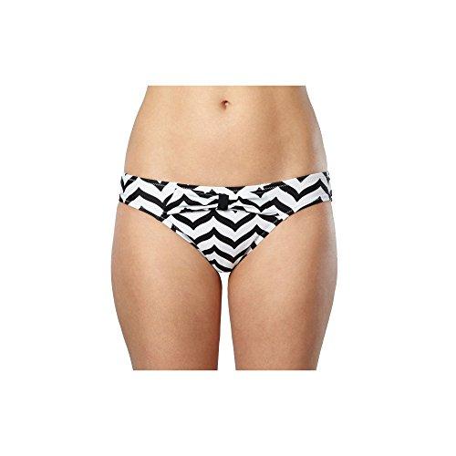 floozie-by-frost-french-womens-designer-black-zig-zag-bikini-bottoms-6