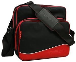 Sacoche de transport pour PS3 Slim
