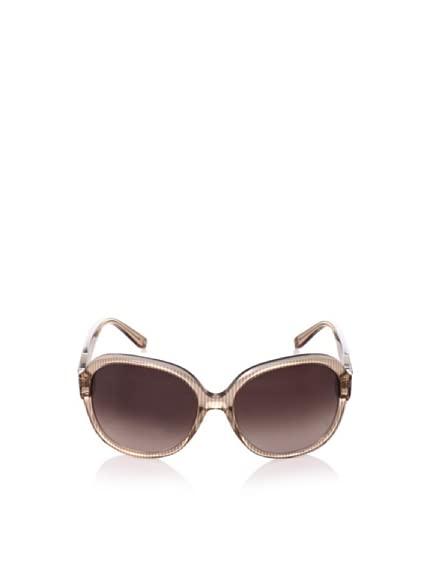 Chloé Women's CL2234 Sunglasses