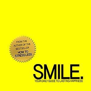 Smile Audiobook