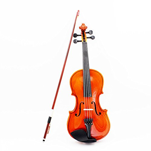 andoerr-full-size-4-4-violin-fiddle-basswood-steel-string-arbor-bow-stringed-instrument-for-kids-beg