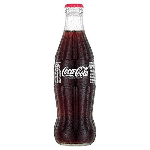 coca-cola-glass-bottle-24-x-330ml