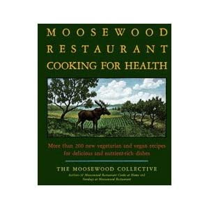 The Moosewood Restaurant Livre en Ligne - Telecharger Ebook