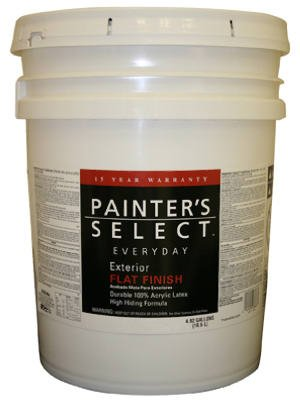 true-value-jeft-5g-painters-select-everyday-tint-base-exterior-flat-latex-house-paint-5-gallon