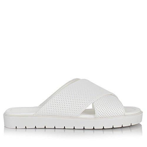 sole-affair-frisky-new-ladies-womens-flat-form-cross-over-platform-beach-pool-sliders-sandals-shoes-