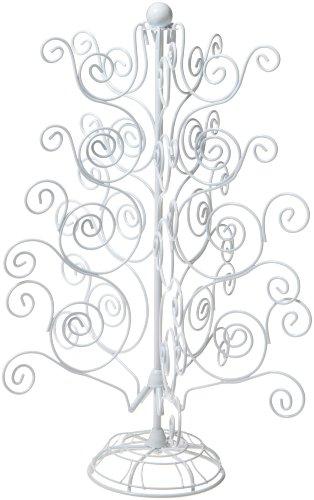 Wilton Celebration Tree