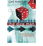 The Dice Man (0006513905) by Rhinehart, Luke