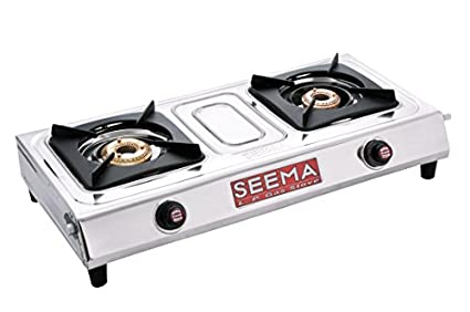 Hi-Fi-Gas-Cooktop-(2-Burner)