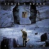Snow by Spock's Beard (2002-08-27)