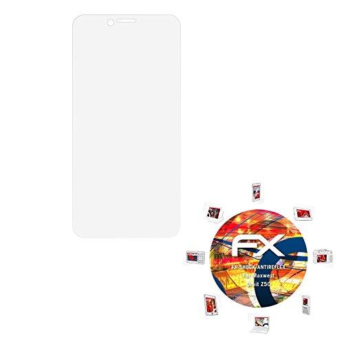 3-x-atfolix-anti-choque-lamina-protectora-de-pantalla-maxwest-orbit-z50-antichoque-pelicula-protecto