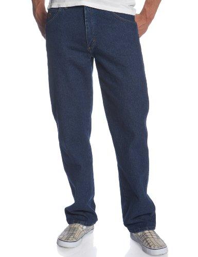 Wrangler Men's 20X Relaxed Fit Jean