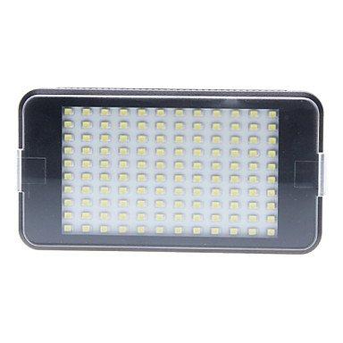 Jajay Es120 120 Led Professional Video Light Lamp Kit 5500K / 3200K Color