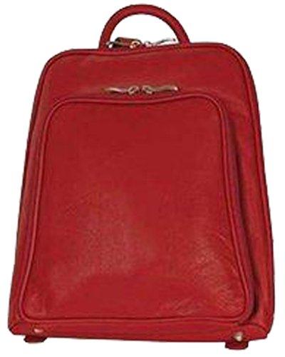 osgoode-marley-cashmere-large-organizer-backpackone-size-garnet