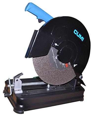CCM-355-P-Chop-Saw