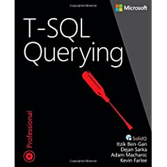 T-SQL Querying from Microsoft Press