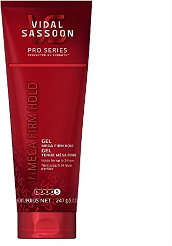 vidal-sassoon-pro-series-mega-firm-hold-gel-871-oz