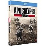APOCALYPSE VERDUN [Blu-ray]