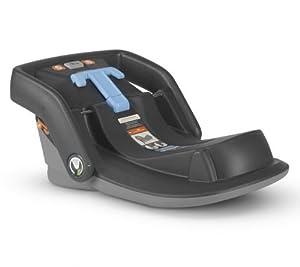 UPPAbaby MESA Infant Car Seat Base