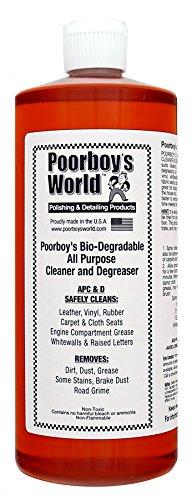pb-allzweckreiniger-und-entfetter-all-purpose-cleaner-degreaser