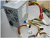 DELL HP-P2507FWP3 PS-5251-2DF2 電源ユニット 305W