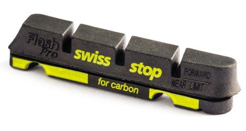 swiss-stop-flash-pro-patins-de-frein-compatible-shimano-sram-noir
