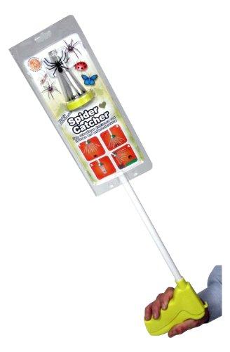 spidercatcher-wbc-001mb-spider-catcher-spinnenfanger