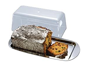 CHG 14005 Vassoio per plum-cake