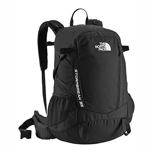 The North Face Stormbreak 35 Day Pack (Tnf Black)