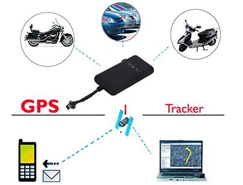 eyecam ec5292 gps traceur localisation v hicule traceur gps en temps r el localisation gps. Black Bedroom Furniture Sets. Home Design Ideas