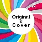 Original&Cover