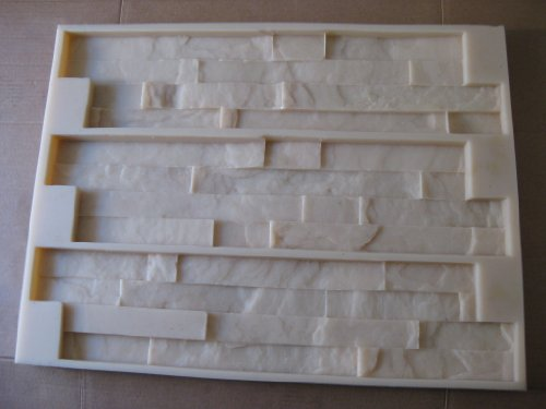 rubber-rock-facing-concrete-plaster-mold-wall-stone-501-1