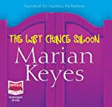 Marian Keyes The Last Chance Saloon