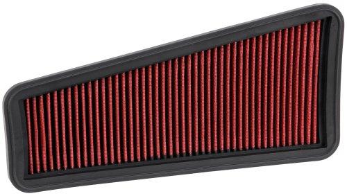 Spectre Performance HPR9683 Air Filter