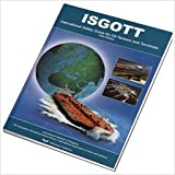 ISGOTT: International Safety Guide for Oil Tankers and Terminals