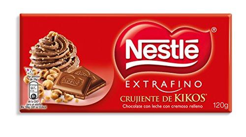 nestle-extrafino-tableta-de-chocolate-con-leche-relleno-de-kikos-120-g